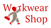 workwear-shop-logo